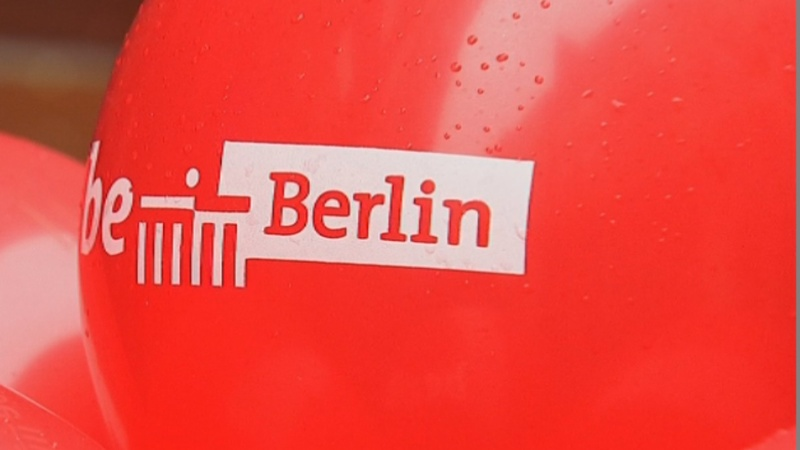 Berlin lures start-ups post Brexit