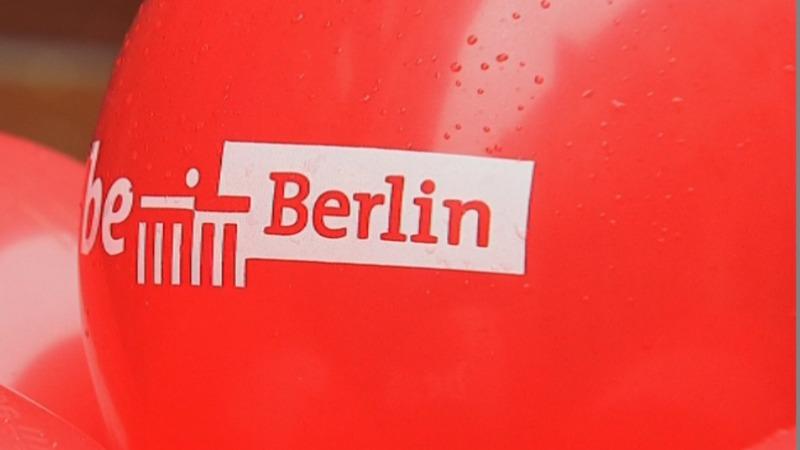 Berlin lures start-ups post Brexit