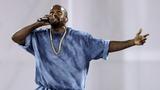 Kanye West ends tour after weekend meltdown