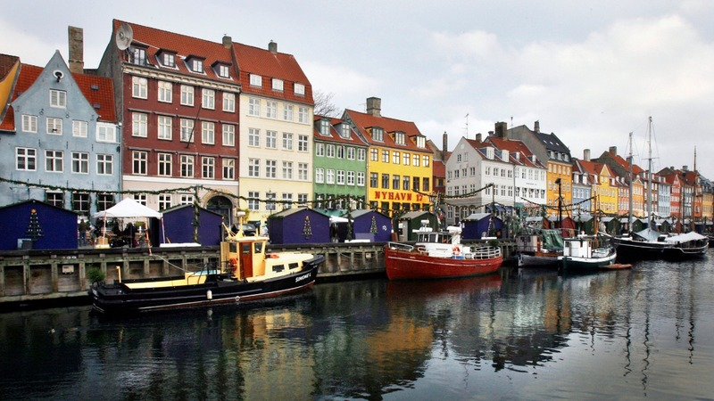 Hygge: the Danish concept going global