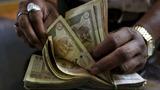 Ex-PM trashes Modi's cash crackdown plan