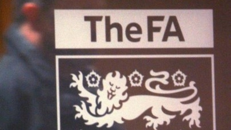 FA to investigate child sex abuse claims