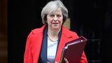 UK PM woos Poles over Brexit
