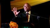 Teflon Zuma survives no confidence