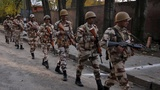 Militants lead deadly raid on Indian army base