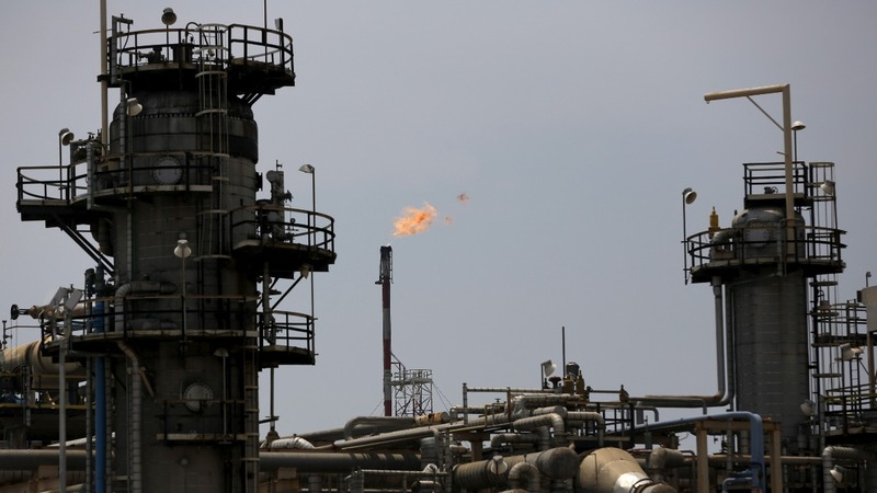 OPEC agrees to first production cut since 2008