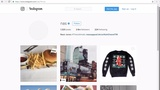 Advertisers to flock to Instagram at Twitter's expense