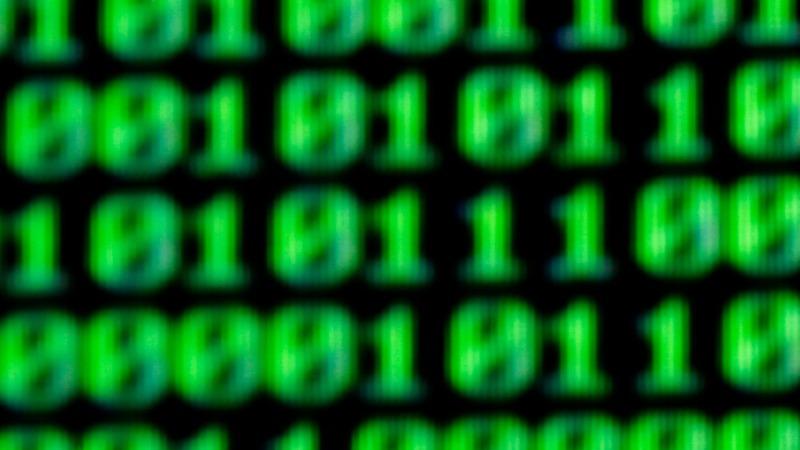 FBI gains vast new hacking powers