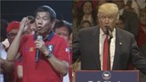 Trump invites Duterte to White House for 'clean slate'