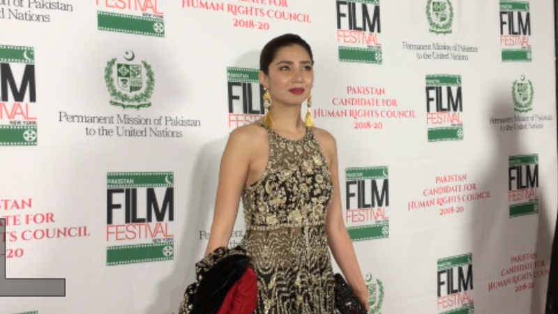 First Pakistan Film Festival kicks off in New York