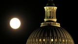 Congress closes out 2016 with budget battle