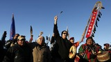 Army Corps of Engineers denies Dakota pipeline permit