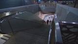 LA Metro riders warned of terror threat