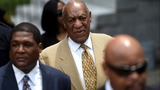 Cosby's testimony on drugs, sex can be used in criminal trial