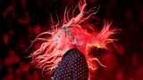 Beyoncé leads Grammy nods, Kanye nips at heels