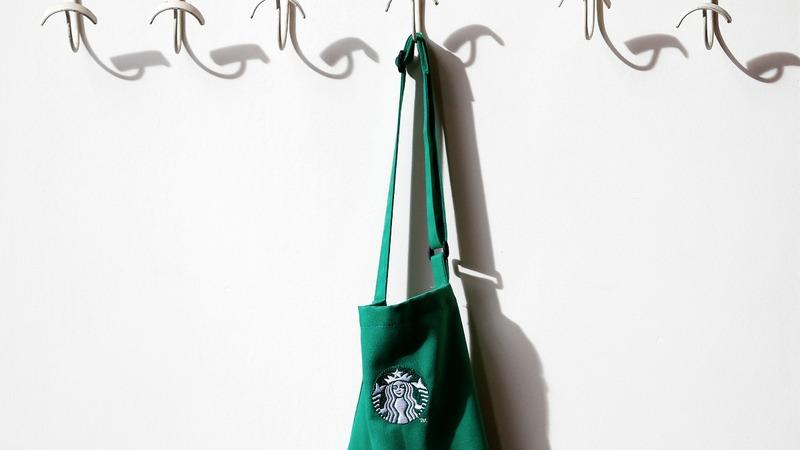 Starbucks strikes to regain top spot with posh new brand