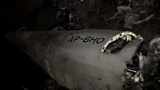 Pakistan investigates deadly plane crash