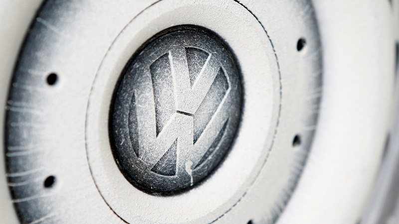 EU nations under fire over VW scandal