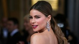 Sofia Vergara sued by her frozen embryos
