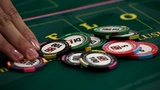 Casino stocks tumble on fears of Macau ATM cuts