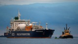 U.S. to send most oil to China since lifted ban