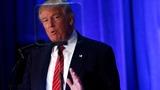 VERBATIM: Trump raises ante with Boeing