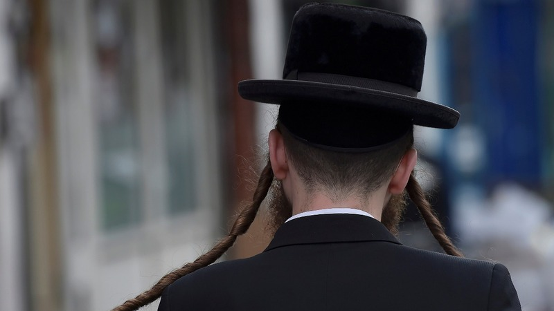 Britain to adopt new anti-Semitism definition