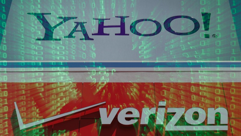 Verizon wants a better deal after Yahoo hack – sources
