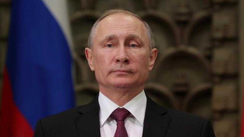 No Russian-hack intel briefing for Electors