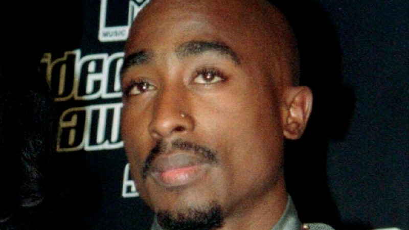 Tupac, Pearl Jam named R&R Hall of Fame inductees