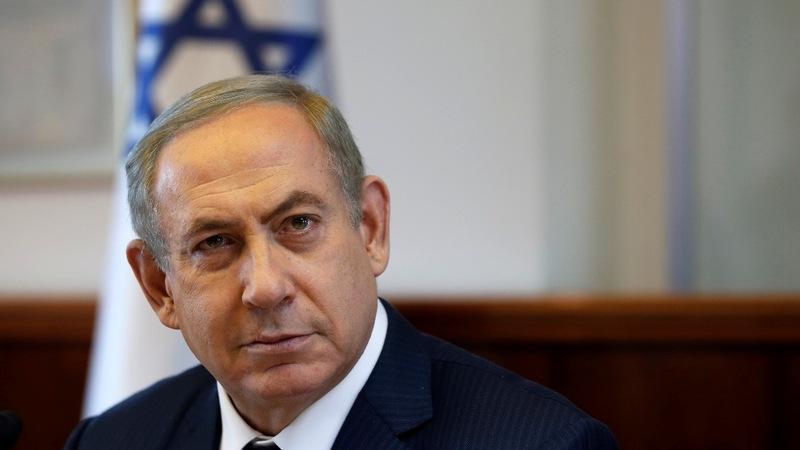 Israel pauses settlements