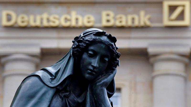 2016: Europe banks' annus horribilis?