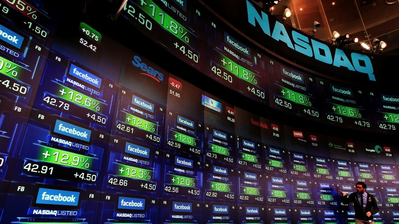 The tech stocks that could rock 2017 IPOs