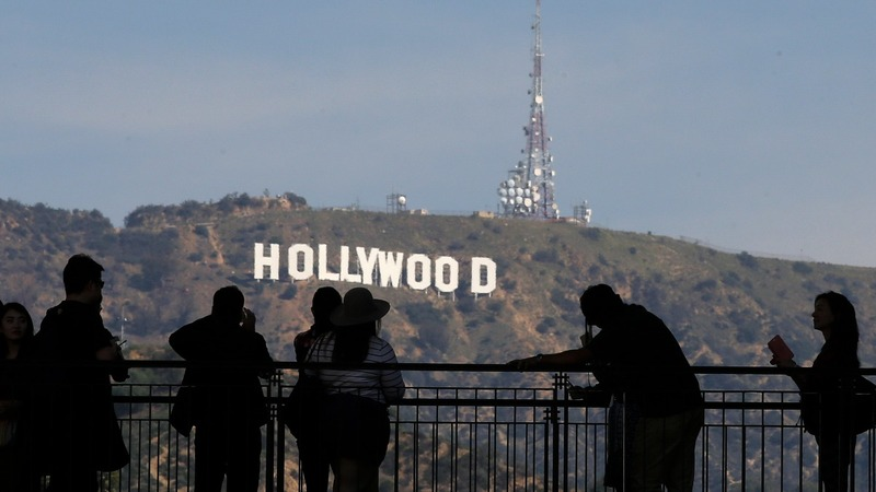 Actors seek protections from big-screen resurrections