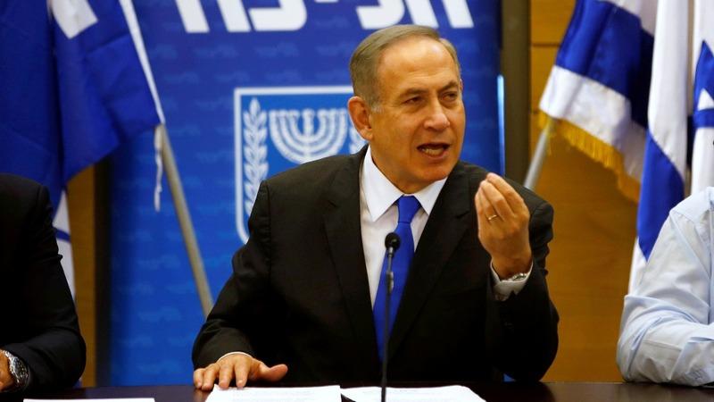 Israeli police to question Netanyahu - media