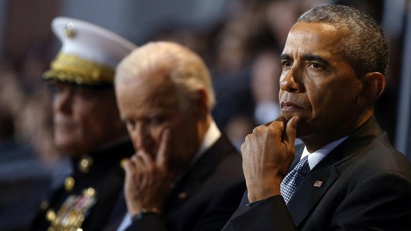VERBATIM: Obama calls Facebook beating 'despicable'