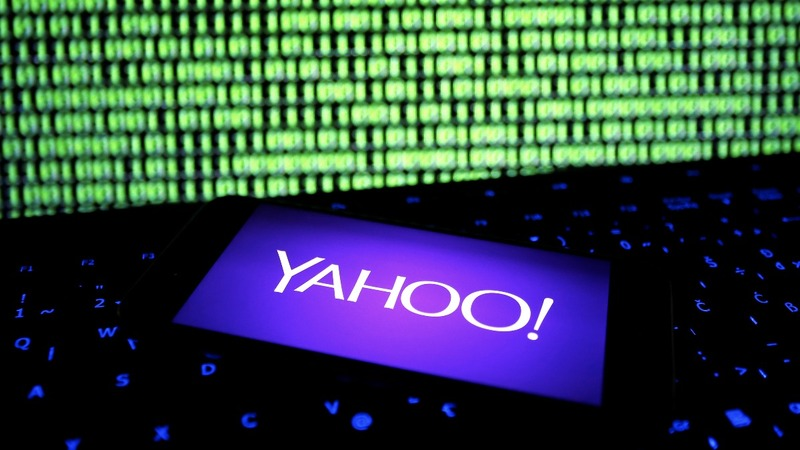 Yahoo to be renamed 'Altaba'