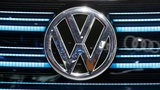 VW's multi-billion dollar U.S. settlement