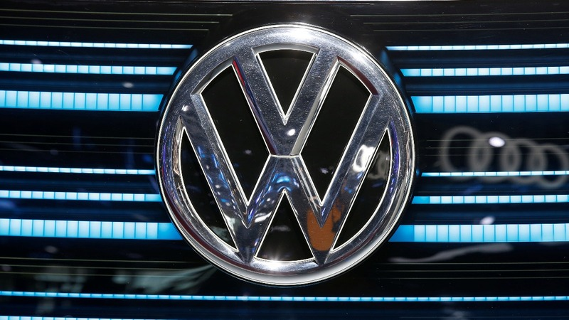 VW's multi-billion dollar U.S. settlement