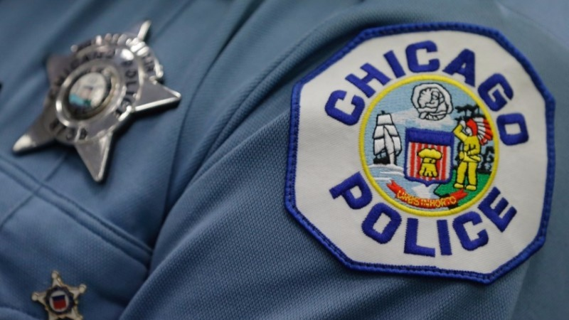 VERBATIM: DOJ says Chicago cops violated civil rights