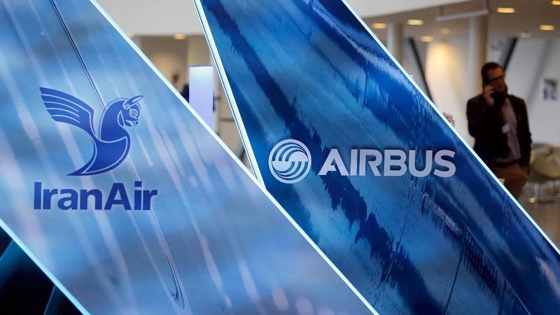 Airbus vs Boeing: Iran the 2016 kingmaker