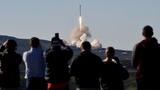 INSIGHT: SpaceX lands first success since crash