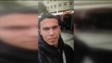 Turkey captures suspected nightclub attacker