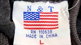 U.S. companies find China less welcoming - survey
