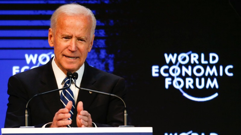 VERBATIM: Biden warns of global Russian threat
