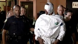 Police arrest Orlando cop killer