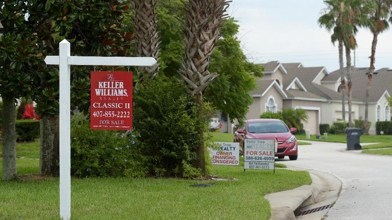 JPMorgan Chase settles mortgage bias lawsuit