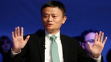 Alibaba unveils Olympic sponsorship deal
