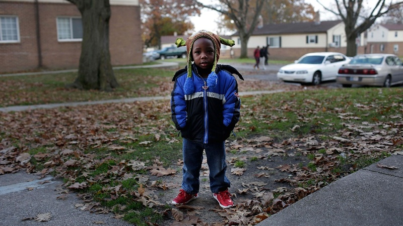 Officials act following Reuters report on lead exposure