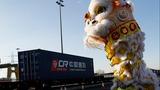 China growth beats forecasts, but debt risks loom